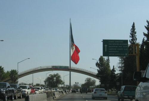 Ciudad Juárez es la única opción para los que carecen de seguro (Angélica Herrera/Borderzine.com)