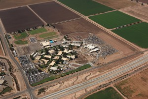 imperial valley college campus map Imperial Valley College 50 Years In The Making Borderzine imperial valley college campus map