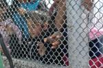 (Saray Argumedo/Borderzine.com)