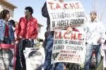 T.A.C.H.E. (Raymundo Aguirre/Borderzine.com)