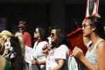 (Raymundo Aguirre/Borderzine.com)
