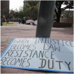 Occupy El Paso – A wimpy protest against an ambiguous ..