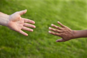 Los matrimonios interraciales dentro de la comunidad latina han alcanzado un 25.7%. (©iStockphoto)