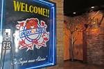 Tercer local del restaurante Playa Azul ubicado entre Zaragoza y Vista del Sol. (Myriam Cruz/Borderzine.com)