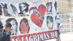 Ciudad Juarez launches aggressive campaign for female crime victims