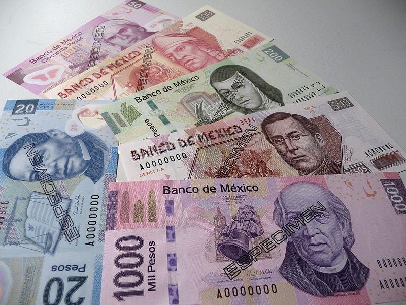 Denominaciones_billetes_mexico