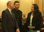 El Paso, Texas, judge testifies at border subcommittee hearing