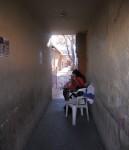 La prostitución fue una de las atracciones más importantes de la ciudad en la segunda mitad del siglo XX. (José Abraham Rubio Zamora/Borderzine.com)
