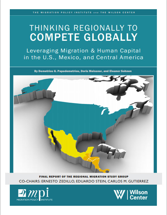 thinking regionally to compete globally study by mpi and wilson center