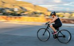 Cyclists find the streets of El Paso unfriendly