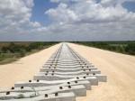Camino al desarrollo en la zona fronteriza de Tamaulipas, México ..