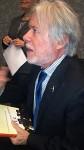 Author sees new hope for Ciudad Juarez, ground zero for ..