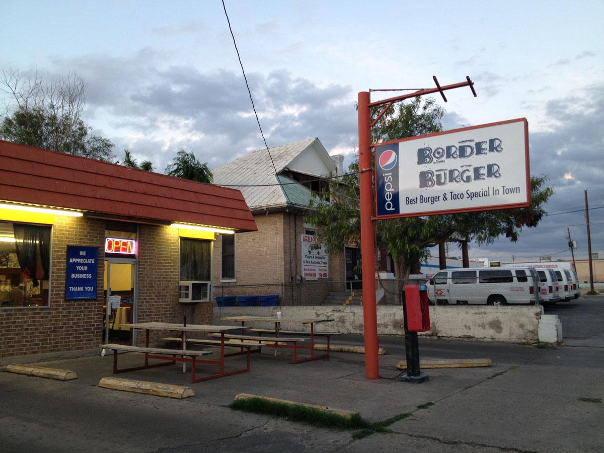 Hotel near kickapoo casino in eagle pass texas