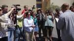 College journalism teachers to hone digital media skills at fast-paced ..