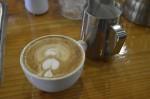 New craft coffee culture brewing in El Paso