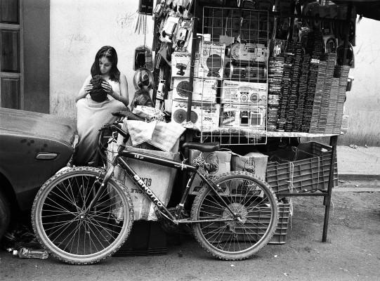 DavidSmithSoto_Oaxacalovers-2009.jpg
