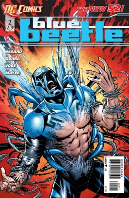Blue-Beetle_Cover2.jpg