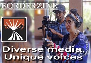 DiverseMedia.jpg