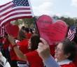 Photo by Aaron Montes, Borderzine.com