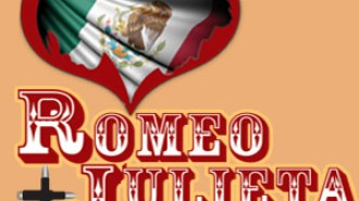 romeo_julieta promo