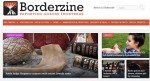 Borderzine redesign reaches out to Border Life readers across all ..
