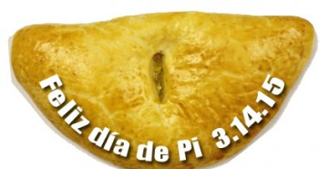 Pi_day3_Borderzine