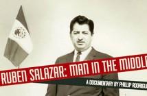 Ruben_salazar_movie