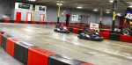 Fast and furious go-kart trend rolls into El Paso