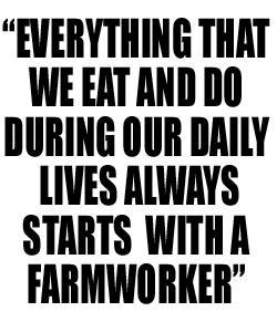 FarmworkerQuote