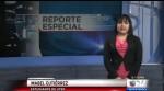 Borderzine and Univision 26 showcase the next generation of bilingual ..