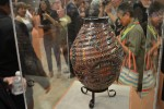 Ancient inspiration reshaped destiny for tiny town of Mexico artisans