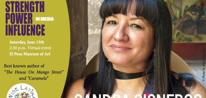 Sandra Flyer VERSION B copy