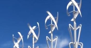 I10 wind turbines