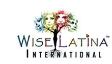 WLI-Logo-300-w-TM6
