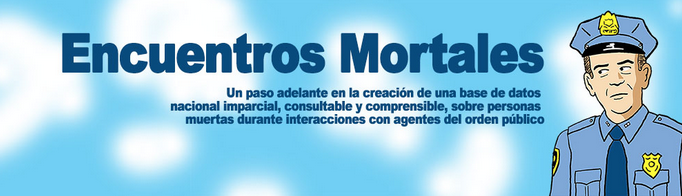 encuentros-mortales-officer-friendly-screenshot