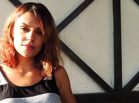 Sabina Loghin