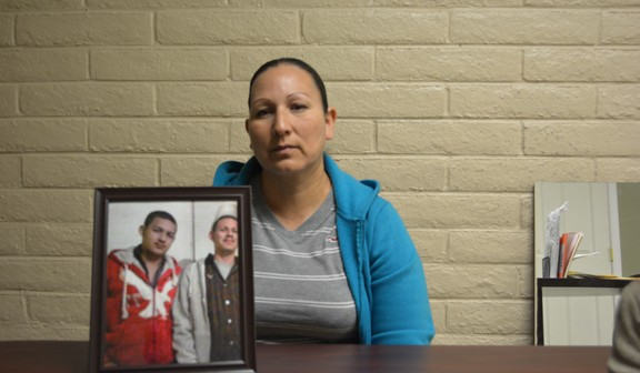 Undocumented women exploited in the shadows