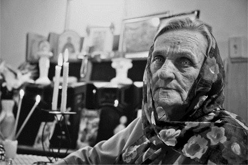 bunica-capitulo_670.jpg