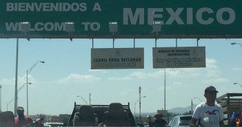Mexico_Bridge.jpg