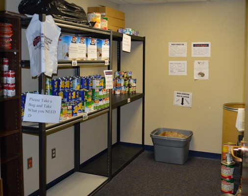 minerconnectionfoodpantry1.jpg