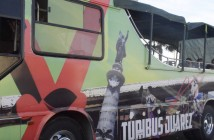 Juarez_Tour_Bus