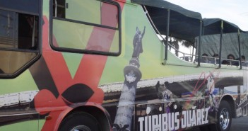 Juarez_Tour_Bus