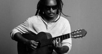 CarribeanMusic_cropped2