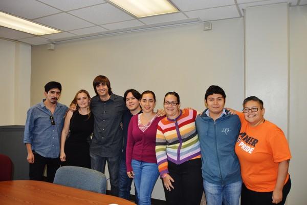 Dr.AndreaCoteBotero,FernandoGranados&UTEPStudents.jpg