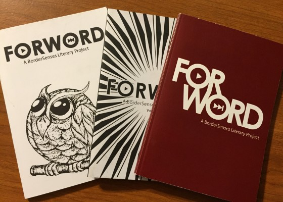 Forward-magazine.jpg
