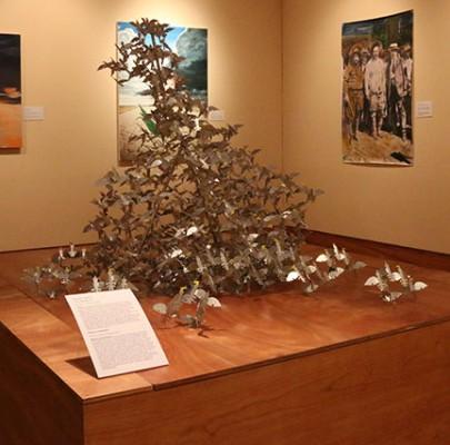 Uplift-Sculpture-Model-2.jpg