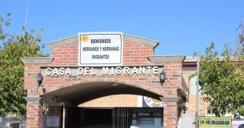 Ubicada en Calle Neptuno 1855 Cd. Juarez Chih.