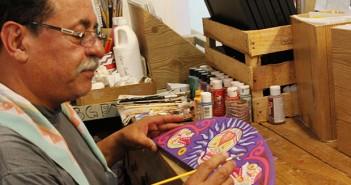 Muralist-Arturo-Avalos.jpg