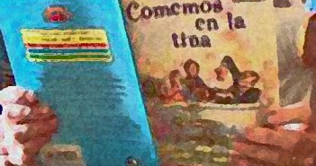 spanish-reading-2.jpg