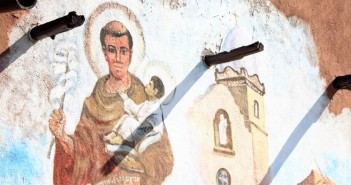 Church-mural-LMartinez.jpg
